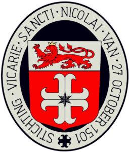 logo_vicarie_sancti_nicolai_